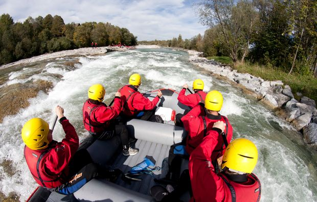 rafting-lenggries-isar