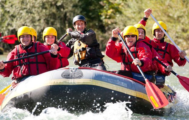 rafting-lenggries-spass