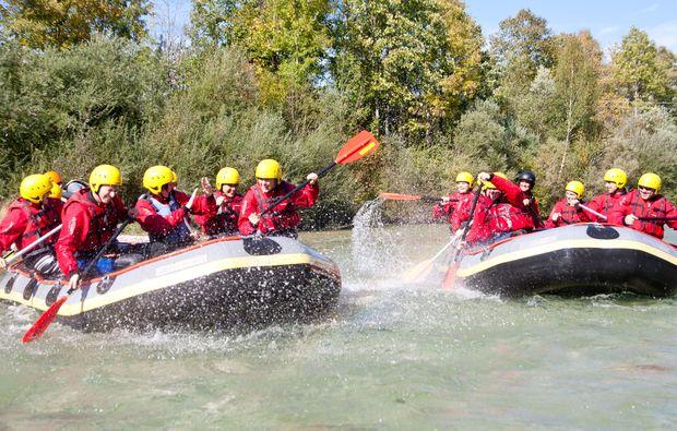 rafting-lenggries-sport