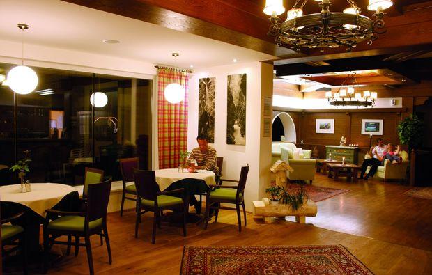 kuschelwochenende-ramsau-am-dachstein-restaurant