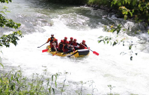 rafting-schladming1499677165
