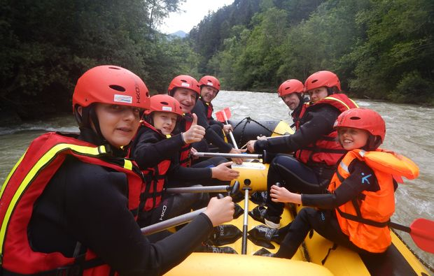 rafting-schladming1499677184