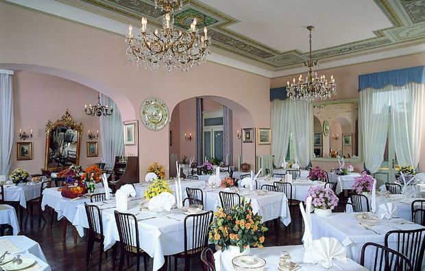 kurzurlaub-maderno-bs-dinner