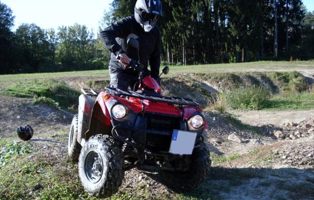 quad-schnuppertour-eigeltingen-bg1