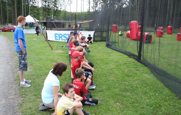 paintball-guessing-kinder