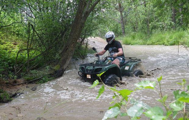 quad-fahren-oberndorf-bei-weikertschlag