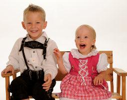 eisenstadt-familien-fotoshooting
