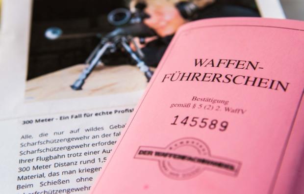 schiesstraining-wiener-neustadt-waffenfuehrerschein