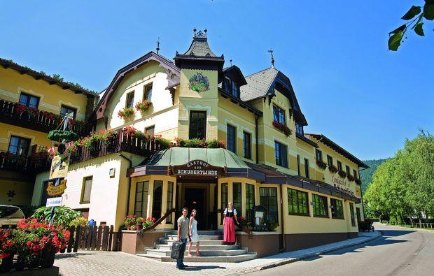 candle-light-dinner-fuer-zwei-gruenbach-am-schneeberg-gasthof