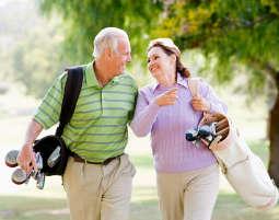 golf-schnupperkurs-wien1