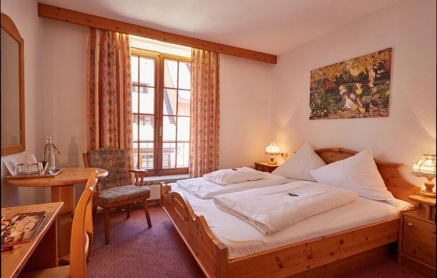 kurzurlaub-staufen-hotel-erlebnis