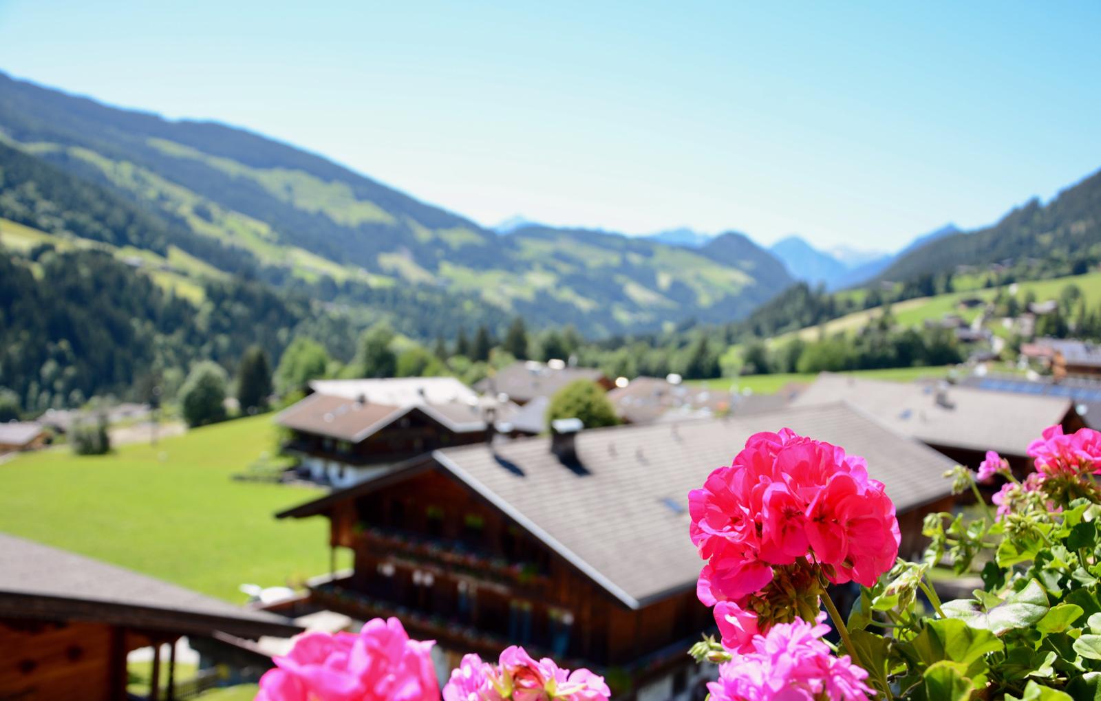 romantikwochenende-alpbachtal-bg1