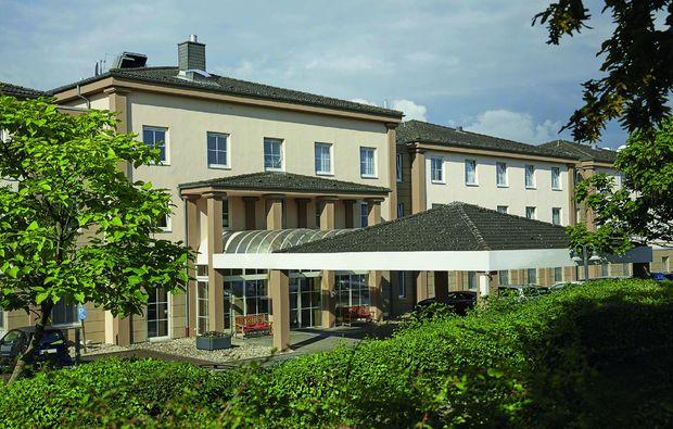 staedtetrips-hofheim-am-taunus-hotel