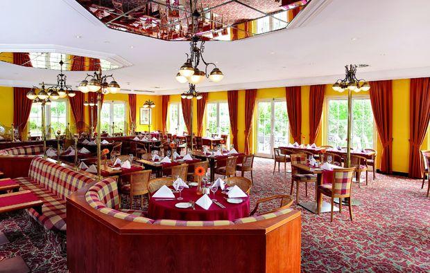 staedtetrips-hofheim-am-taunus-restaurant