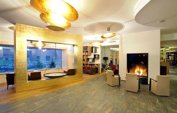 luxushotels-bad-hofgastein-empfang