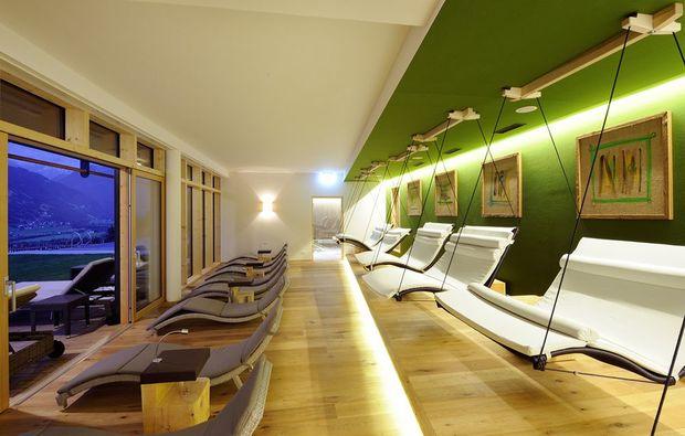 luxushotels-bad-hofgastein-entspannen