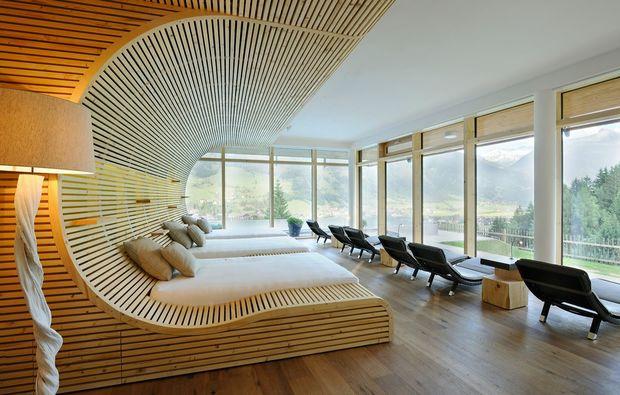luxushotels-bad-hofgastein-entspannung