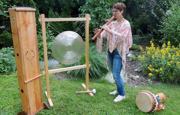 klangschalenmassage-hargelsberg-klangschalen