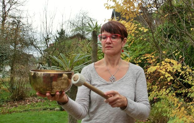 klangschalenmassage-hargelsberg-relaxation