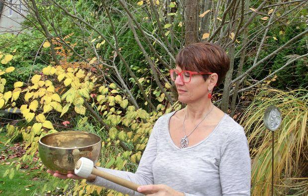 klangschalenmassage-hargelsberg-relaxen