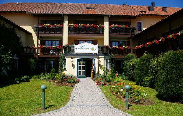 hotel-bad-birnbach