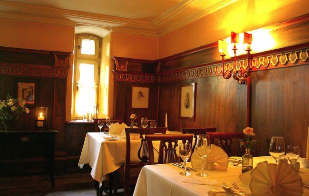 landhotel-bad-birnbach-restaurant