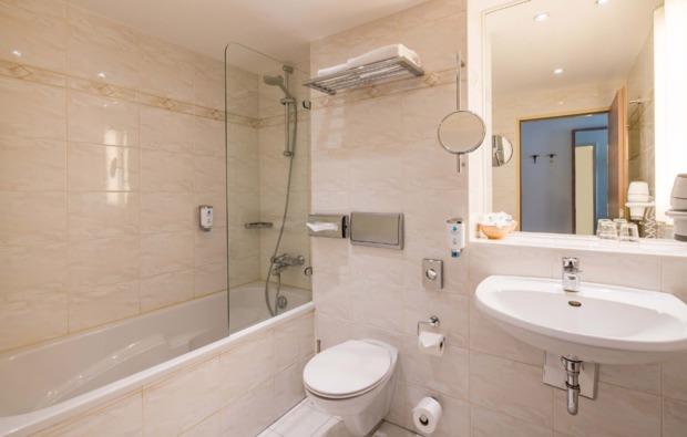 staedtereise-berlin-badezimmer