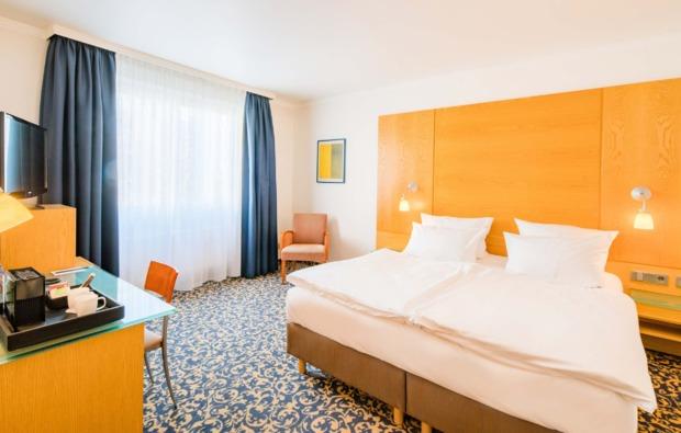 staedtereise-berlin-hotelzimmer