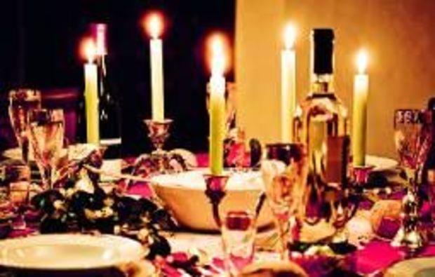 candle light dinner f r zwei in konstanz i mydays. Black Bedroom Furniture Sets. Home Design Ideas