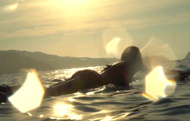 aktivurlaub-aia-surfboard