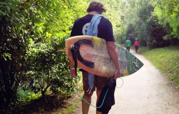 aktivurlaub-aia-surfer