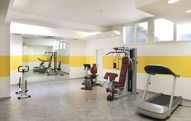 kurzurlaub-desenzano-del-garda-fitness1510589799