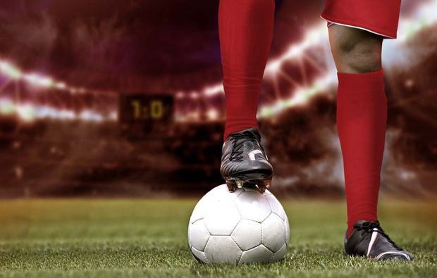 fussball-bundesliga-muenchen-werder-bremen-saison