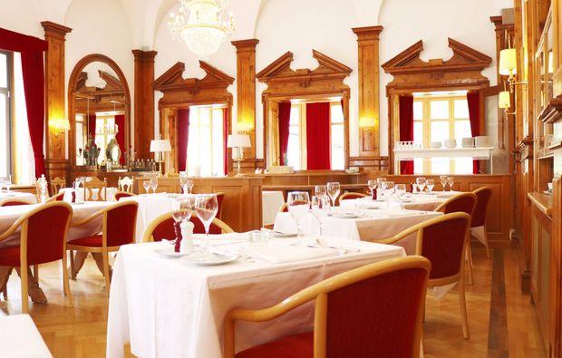 kurztrip-santa-maria-hotel