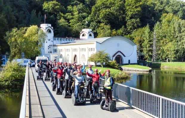 segway-tour-oberhausen-rheinhausen-bg1