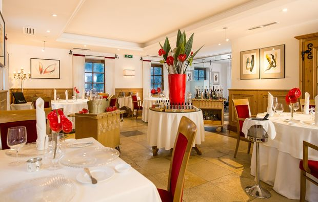 romantikwochenende-zell-am-see-restaurant