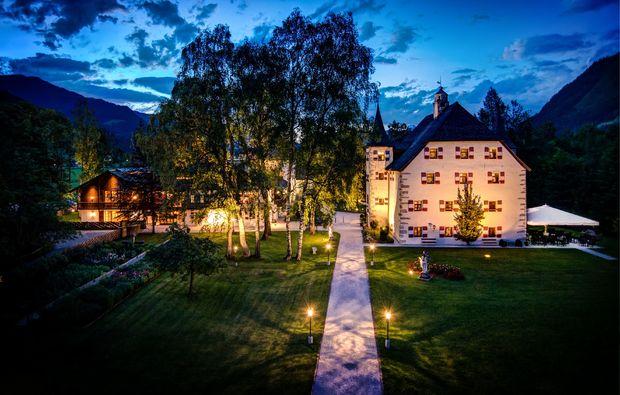 romantikwochenende-zell-am-see-unterkunft