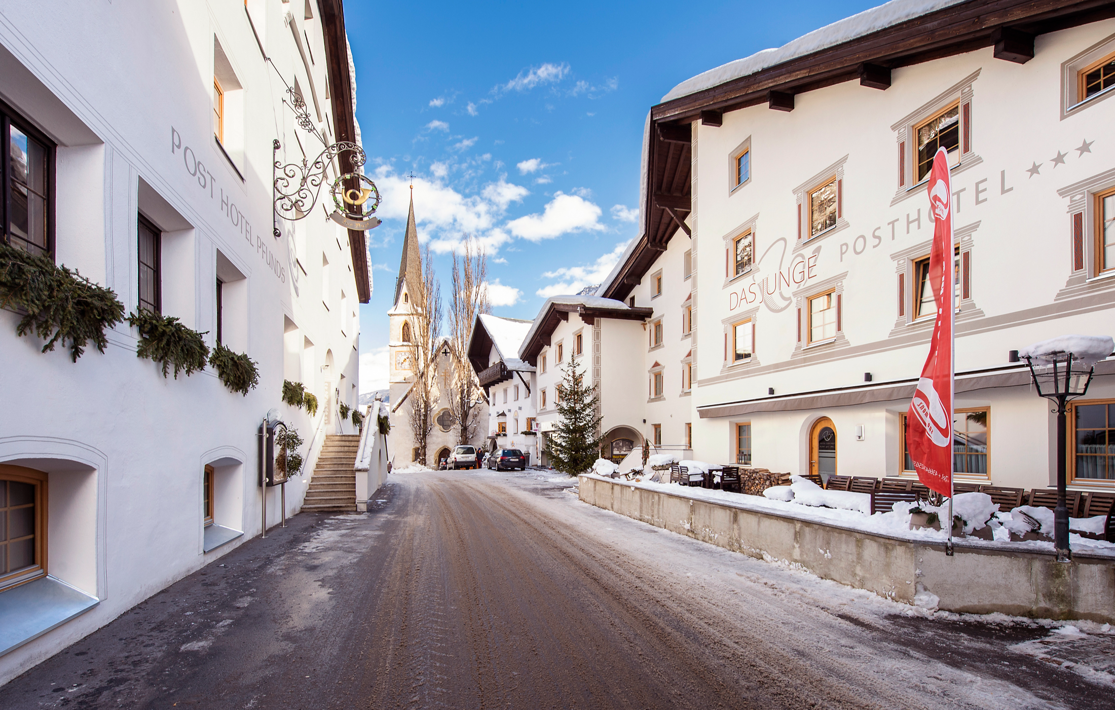 aktivurlaub-gerlos-bg4
