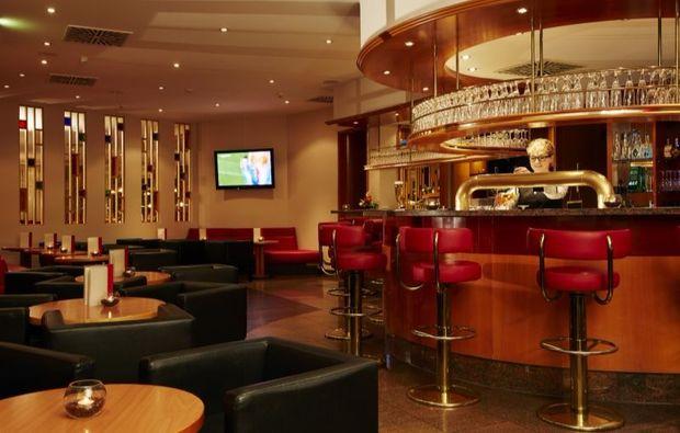 romantikwochenende-leipzig-bar