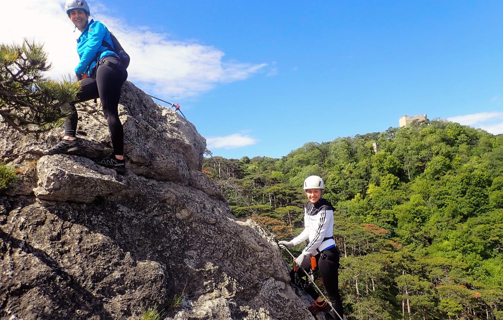 klettersteig-moedling-bg2