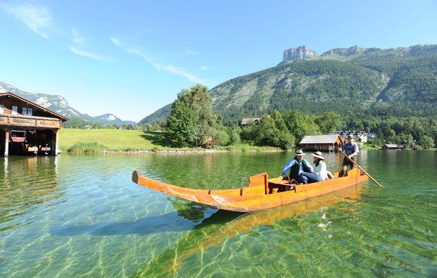 schlemmen-traeumen-bad-aussee-idylle