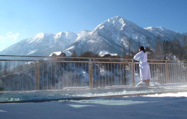 schlemmen-traeumen-bad-aussee-winter