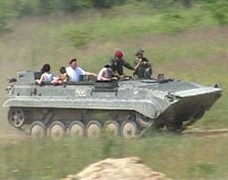 panzer-bmp1