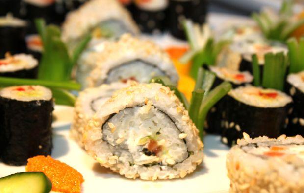sushi-kochkurs-nuernberg-asiatisch