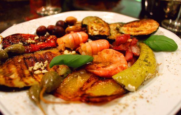 sushi-kochkurs-nuernberg-dinner