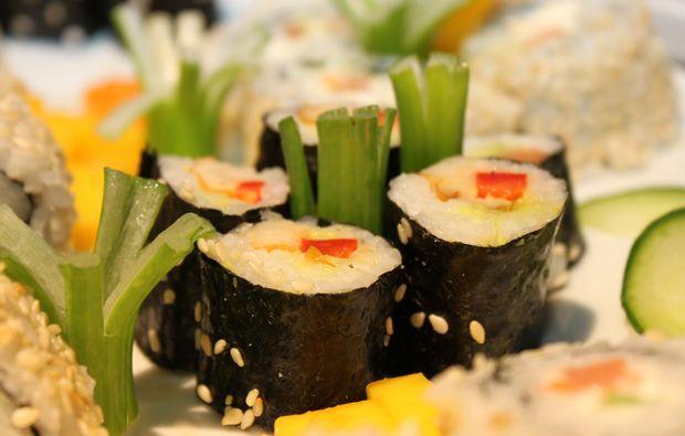 sushi-kochkurs-nuernberg-sushidinner