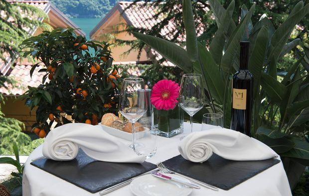 bella-italia-cima-di-porlezza1476198386