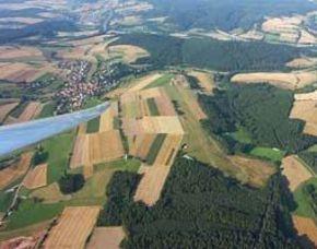 flugzeug-rundflug-erlebnis