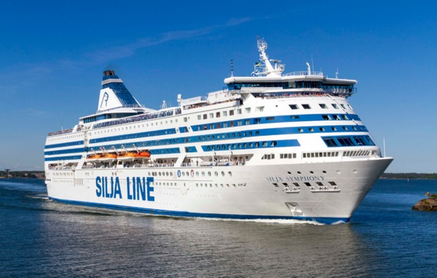 mini-kreuzfahrt-fuer-zwei-helsinki-kreuzfahrtschiff