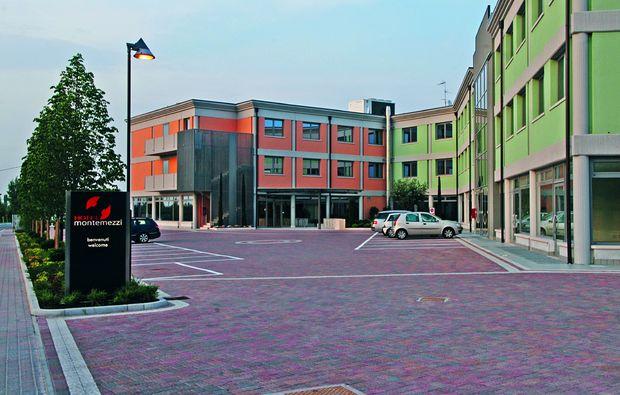 kurzurlaub-vigasio-verona-hotel